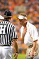 OUatTennessee_0949_TennCoachUnhappy