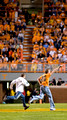 OUatTennessee_1355_FansOnField