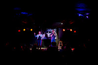 VT Funniest Comic Contest-Prelim Night 1-11.5.2014