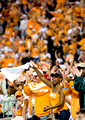 OUatTennessee_1178_TennCrowdTD